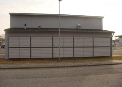 Nyborg-facade-efter-1080x810
