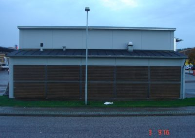 Nyborg-facade-før-1080x720